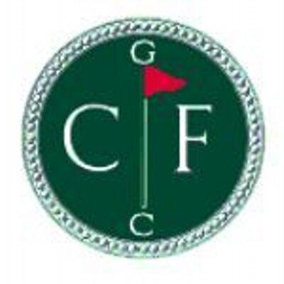 ConwayFarmsGolfClub | Social Profile