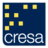 @CresaIndustrial