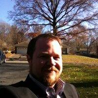 Todd Waller | Social Profile