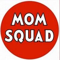 MomSquad | Social Profile