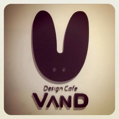VanD | Social Profile