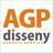 agpdisseny profile