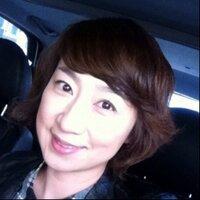 끝까지 추격!! | Social Profile