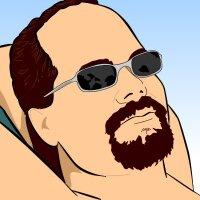The Dude Dean | Social Profile