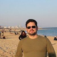 Fernando Siqueira   Social Profile