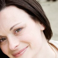 Karin Grice | Social Profile