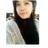 HANA CHA | Social Profile