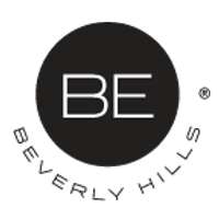 BE Beverly Hills | Social Profile