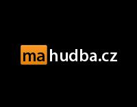 mahudba.cz