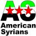 @AmericanSyrians