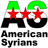 AmericanSyrians profile