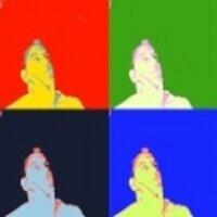 irwin hurst | Social Profile