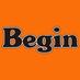 Begin編集部 (@Beginmagazine)
