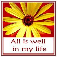 Life_Affirming