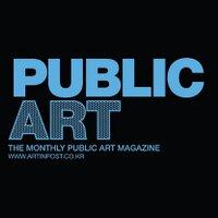 PUBLICART | Social Profile