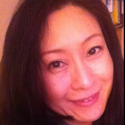 Yumi Yoshiyuki   Social Profile