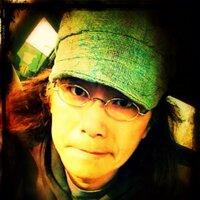 Dai!hey!_Watanabe | Social Profile