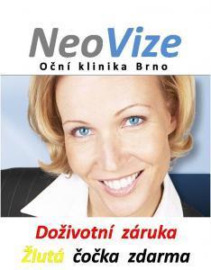 NeoVize