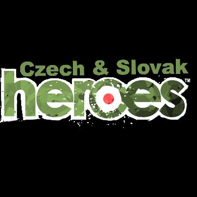 CS-Heroes Server!