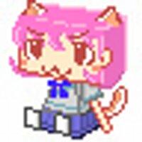 ホイクン@れいんたん | Social Profile