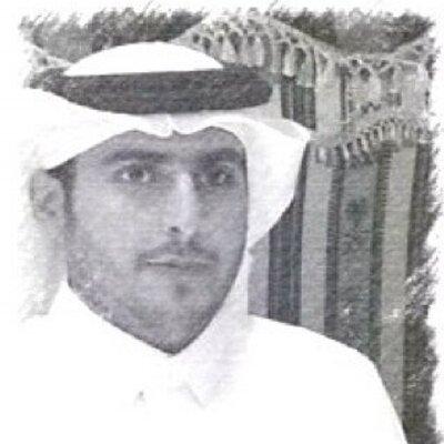 Saad Abdullaziz | Social Profile
