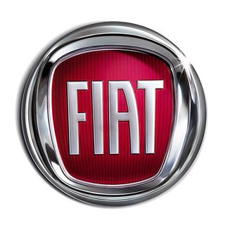 Fiat Austria  Twitter Hesabı Profil Fotoğrafı