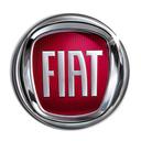 Fiat Austria
