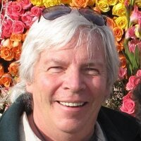 Lee Grindinger | Social Profile
