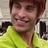The profile image of eixreu_bot