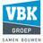 VBK_Groep