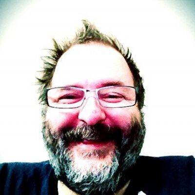 Steve Kinder   | Social Profile