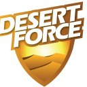 Photo of DesertForce's Twitter profile avatar