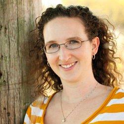 Donielle Baker | Social Profile