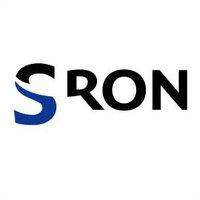 SRON_Space