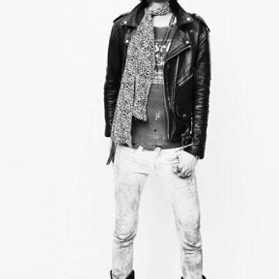 Ian El Dorado | Social Profile