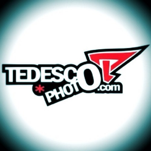 Chris Tedesco Social Profile