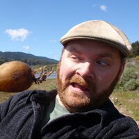Matt Guest | Social Profile