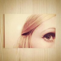 makeitwork_