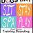DogsBay profile