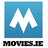 @movies_ie