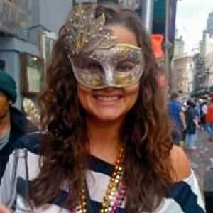 Megan McGee | Social Profile
