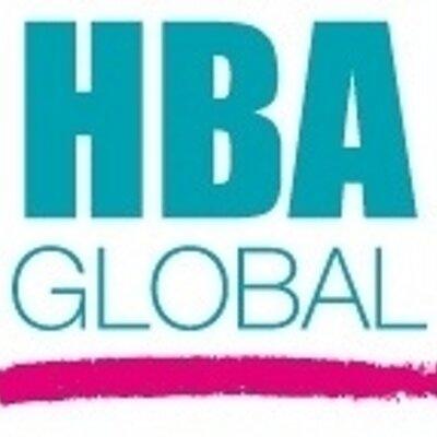 HBA Global Expo | Social Profile