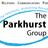 @ParkhurstGroup