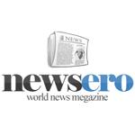 newsero.com Social Profile