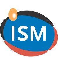 ISMmethode