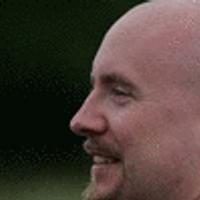 Magnus Hultberg | Social Profile