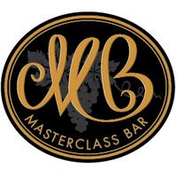 MasterClassBar
