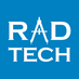 RadTech's Twitter Profile Picture