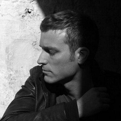 Ben Klock (Official) | Social Profile