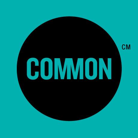 COMMON Social Profile